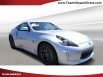 2020 Nissan 370Z Automatic for Sale in Oxnard, CA