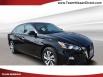 2020 Nissan Altima 2.5 S FWD for Sale in Oxnard, CA