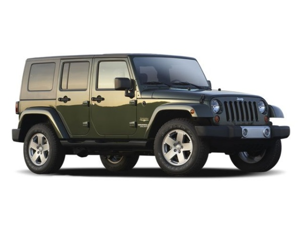 used jeep wrangler for sale in tallahassee fl u s news world report. Black Bedroom Furniture Sets. Home Design Ideas
