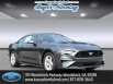 2019 Ford Mustang EcoBoost Fastback for Sale in Woodstock, GA