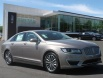 2019 Lincoln MKZ Reserve I FWD for Sale in Alpharetta, GA