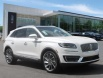 2019 Lincoln Nautilus Reserve FWD for Sale in Alpharetta, GA