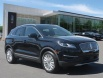 2019 Lincoln MKC Standard FWD for Sale in Alpharetta, GA