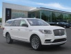 2019 Lincoln Navigator L Reserve 4WD for Sale in Alpharetta, GA
