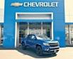 2019 Chevrolet Colorado LT Crew Cab Short Box 4WD Automatic for Sale in Auburn, WA