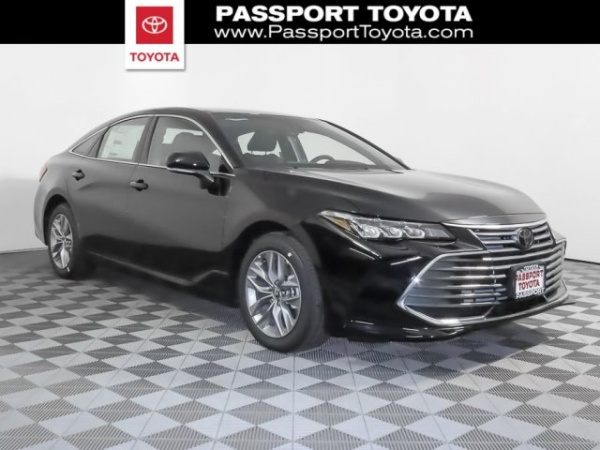 2020 Toyota Avalon in Suitland, MD