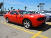 2009 Dodge Challenger R/T for Sale in San Bernardino, CA
