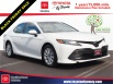 2018 Toyota Camry L I4 Automatic for Sale in Poway, CA