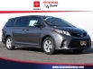 2020 Toyota Sienna L FWD 7-Passenger for Sale in Poway, CA