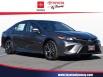 2020 Toyota Camry Hybrid SE CVT for Sale in Poway, CA