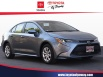 2020 Toyota Corolla LE CVT for Sale in Poway, CA