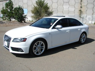 Used Audi S For Sale In Fort Collins CO Used S Listings In - Audi s4 for sale