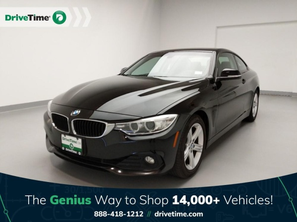 used bmw 4 series for sale in bakersfield ca u s news world report. Black Bedroom Furniture Sets. Home Design Ideas