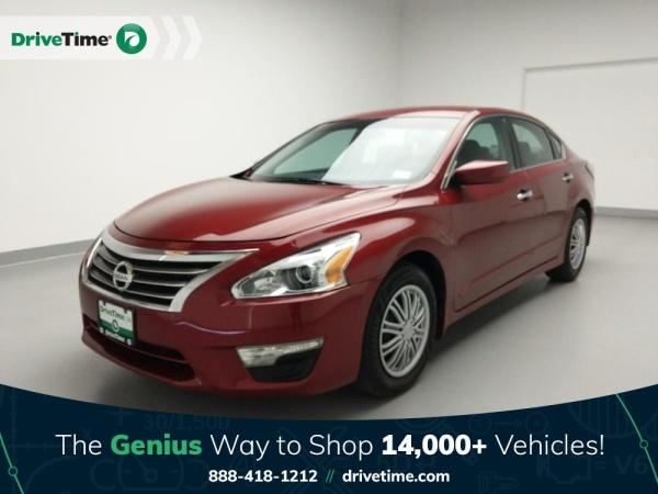 used nissan altima for sale in bakersfield, ca u s news \u0026 world2015 nissan altima 2 5 s