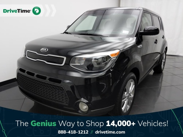 used kia soul for sale in macon ga u s news world report. Black Bedroom Furniture Sets. Home Design Ideas
