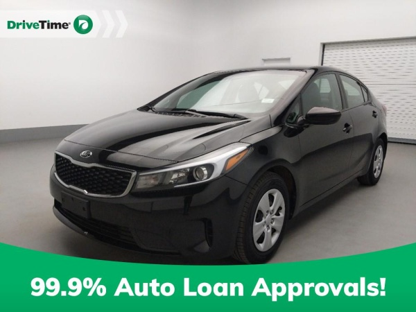 2017 Kia Forte in Plymouth Meeting, PA