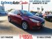 2015 Ford Focus SE Sedan for Sale in Santa Ana, CA