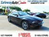 2014 Ford Mustang V6 Convertible for Sale in Santa Ana, CA