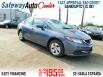 2015 Honda Civic LX Sedan CVT for Sale in Santa Ana, CA