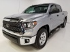 2018 Toyota Tundra SR5 CrewMax 5.5' Bed 5.7L V8 RWD for Sale in Peoria, AZ
