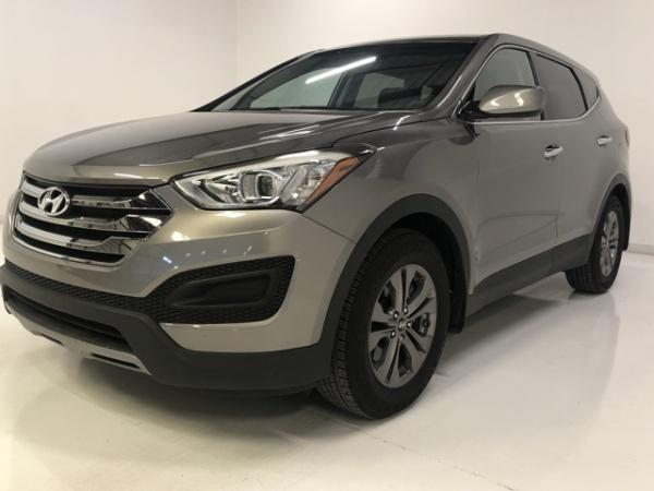2013 Hyundai Santa Fe Sport in Peoria, AZ