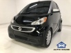 2013 smart fortwo Passion Cabriolet for Sale in Peoria, AZ