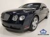 2006 Bentley Continental GT GT W12 for Sale in Peoria, AZ