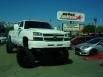 2005 Chevrolet Silverado 2500HD LT Crew Cab Standard Box 2WD for Sale in El Paso, TX