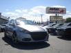 2015 Dodge Dart GT for Sale in El Paso, TX