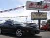 2000 Pontiac Firebird 2dr Coupe Formula for Sale in El Paso, TX
