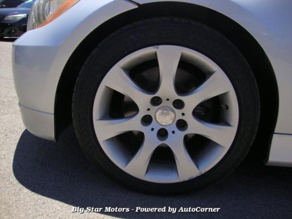 2008 BMW 3 Series in El Paso, TX