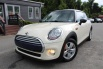 2015 MINI Convertible Hardtop 2-Door for Sale in Stafford, VA