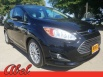 2016 Ford C-Max Energi SEL for Sale in Martinez, CA