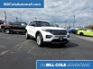 2020 Ford Explorer Limited 4WD for Sale in Ashland, KY