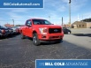 2019 Ford F-150 XL SuperCab 6.5' Box 4WD for Sale in Ashland, KY
