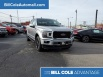 2020 Ford F-150 Lariat SuperCrew 5.5' Box 4WD for Sale in Ashland, KY