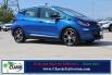 2019 Chevrolet Bolt EV Premier for Sale in Galveston, TX