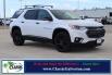 2020 Chevrolet Traverse Premier FWD for Sale in Galveston, TX