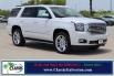 2020 GMC Yukon SLT 2WD for Sale in Galveston, TX