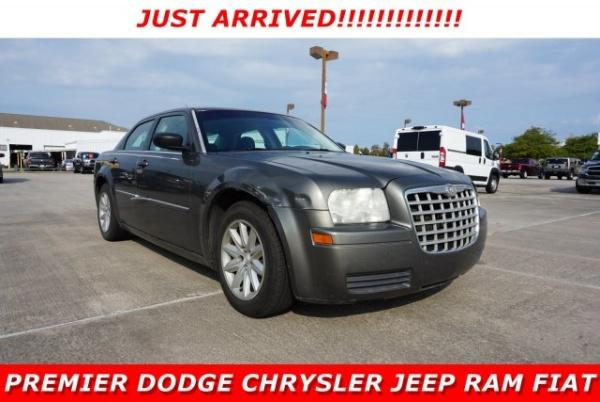 50 Best Chrysler 300 for Sale under $3,000, Savings from $1,349