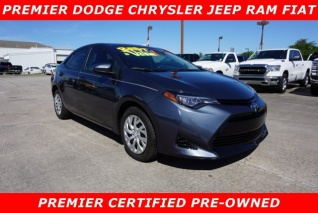 Toyota Of New Orleans >> Used Toyotas For Sale In New Orleans La Truecar