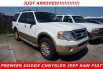 2011 Ford Expedition King Ranch RWD for Sale in New Orleans, LA