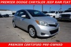 2014 Toyota Yaris  for Sale in New Orleans, LA