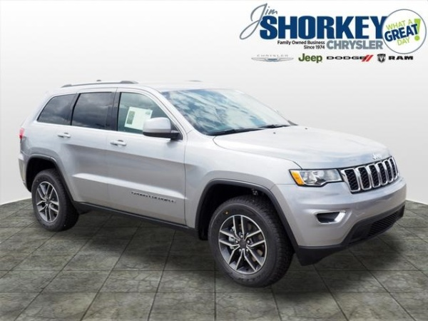 2019 Jeep Grand Cherokee in Pittsburgh, PA