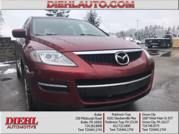butler mazda awd pa in package cx premium grand new touring with pittsburgh