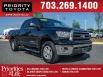 2013 Toyota Tundra Double Cab 6.5' Bed 4.6L V8 4WD for Sale in Springfield, VA