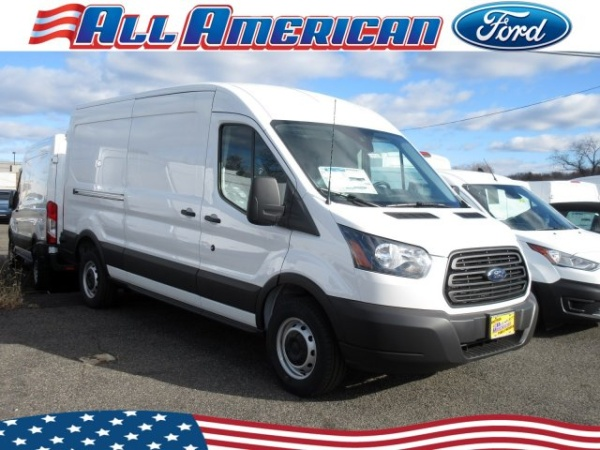 2019 Ford Transit Connect \T-250 148""\"" Med Rf 9000 GVWR Sliding RH Dr""""600|450|?|4dac38e0269749325b1be209f45d9a95|True|False|UNLIKELY|0.37240657210350037