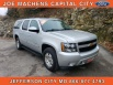 2011 Chevrolet Suburban 1500 LS RWD for Sale in Jefferson City, MO