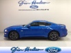 2020 Ford Mustang GT Fastback for Sale in Lexington, SC