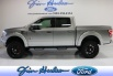 2019 Ford F-150 XLT SuperCrew 5.5' Box 4WD for Sale in Lexington, SC